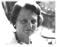 Maria Losi Garagnani