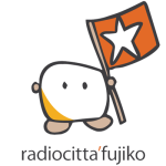 RadioFujiko