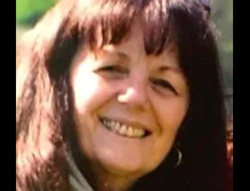 Carla Zagonara